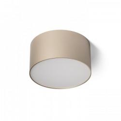 Stropna svetilka Larisa R12