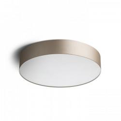 Stropna svetilka Larisa R30