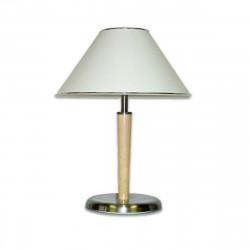 Namizna svetilka Classic 3/S-1