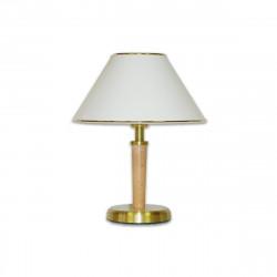 Namizna svetilka Classic 3/N-3