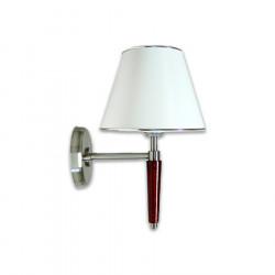 Stenska svetilka Classic 3/Z-3