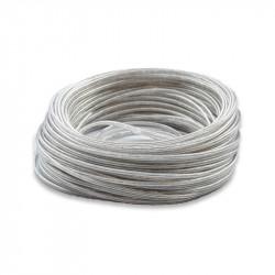 Prozorni kabel 2 x 0,75