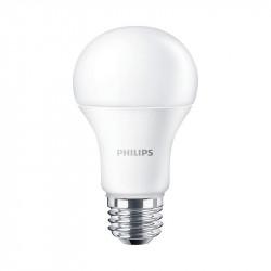 Philips E27 10,5W-75W 3000K...