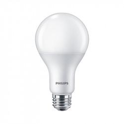 Philips E27 17,5W-150W...