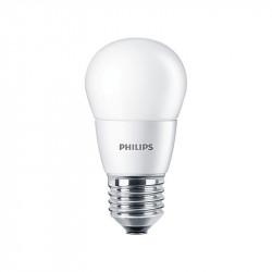 Philips Lustre E27 7-60W...