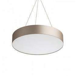 Viseča svetilka Larisa R30