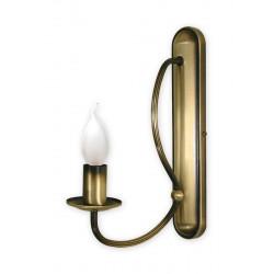 Stenska svetilka Korona 390/K1