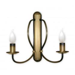 Stenska svetilka Korona 391/K2