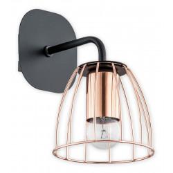 Stenska svetilka Reda O2680