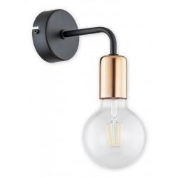 Stenska svetilka Maris O2750