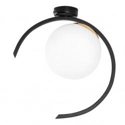 Stropna svetilka TSUKI TSU002