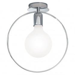 Stropna svetilka JAY JAY002