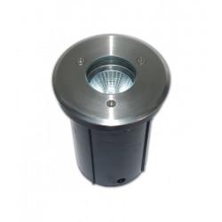 Talna vgradna svetilka TS115A