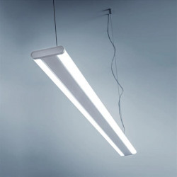Viseča svetilka RUBLO LED
