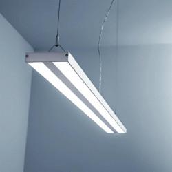 Viseča svetilka PESOS LED