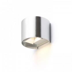 Stenska svetilka Tito-R LED