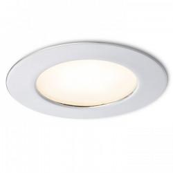 Vgradna svetilka Inez-R LED
