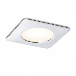 Vgradna svetilka Inez-SQ LED