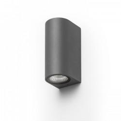 Stenska svetilka Zack II LED
