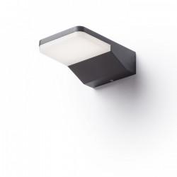 Stenska svetilka Virgo LED
