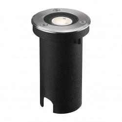 Pohodna svetilka LINK LIN001