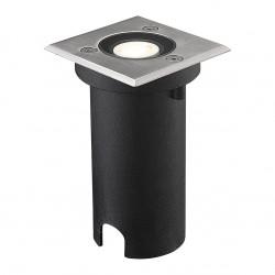 Pohodna svetilka LINK LIN002