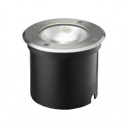 Pohodna svetilka LINK LIN003