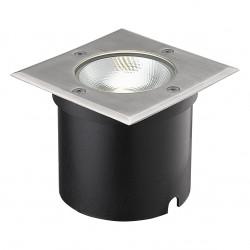 Pohodna svetilka LINK LIN004