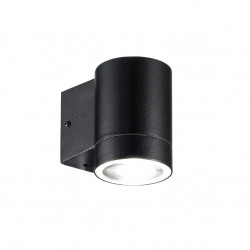 Stenska svetilka APOLLO APO001