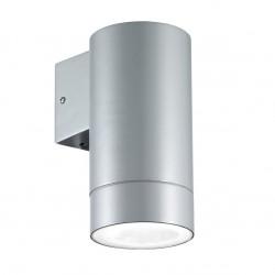 Stenska svetilka APOLLO APO003