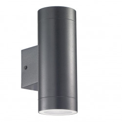 Stenska svetilka APOLLO APO002