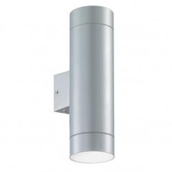 Stenska svetilka APOLLO APO004