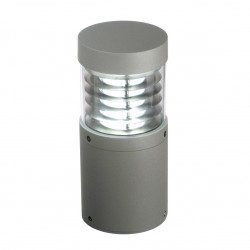 Talna svetilka LARS LAR001