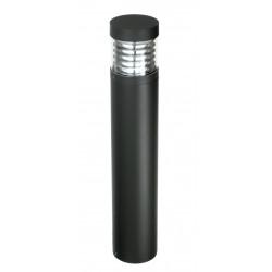 Talna svetilka LARS LAR002