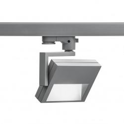 Tračni LED reflektor RONG 3F