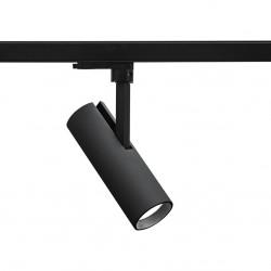 Tračni LED reflektor LAUA 1F