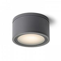 Stropna svetilka Merido IP54
