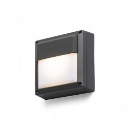 Stensko-stropna svetilka...