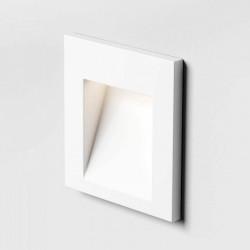 Vgradna svetilka LED Tess
