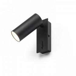 Stenski LED reflektor Tapio...