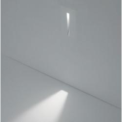Vgradna LED svetilka STREAM...