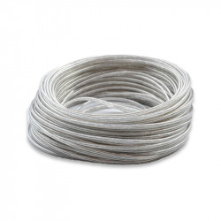 Prozorni kabel 3 x 0,75