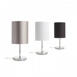 Namizna svetilka Rondo-V 4/N-3