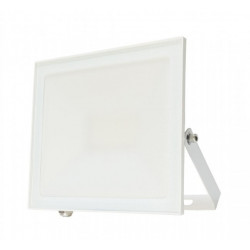 Reflektor LR-O/LED