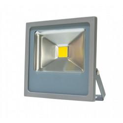 LED reflektor LR/LED