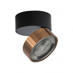 LED reflektor HOLE HOL002