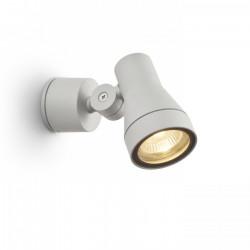 Zunanji reflektor DIREZZA IP54