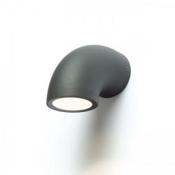 Stenska LED svetilka PIPER...