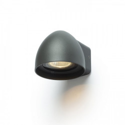 Stenska svetilka BOURDON IP54