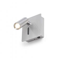 Stenska LED svetilka MIG